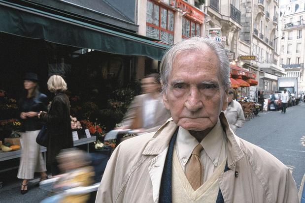 Albert Cossery schreef een heerlijk trage deurenkomedie over de ratrace van de maatschappij