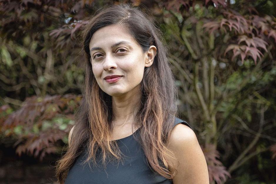 Gezondheidsexperte Devi Sridhar: 'Tegen de deltavariant moet 80 à 90 procent gevaccineerd zijn'