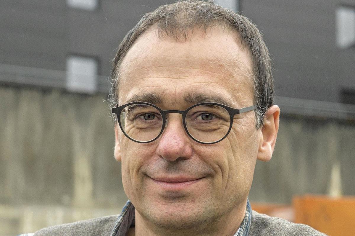 Herman Devriese, JDB