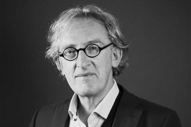 Harald Merckelbach doorprikt clichéballonnetjes in 'Goede verhalen zijn zelden waar'