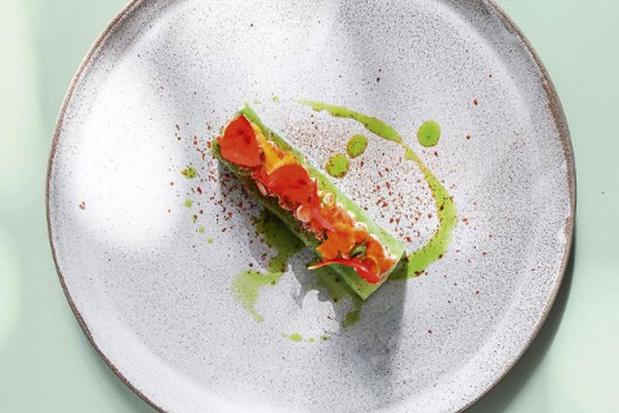 Van streetfood tot gastronomie: vier verrassende adresjes voor takeaway