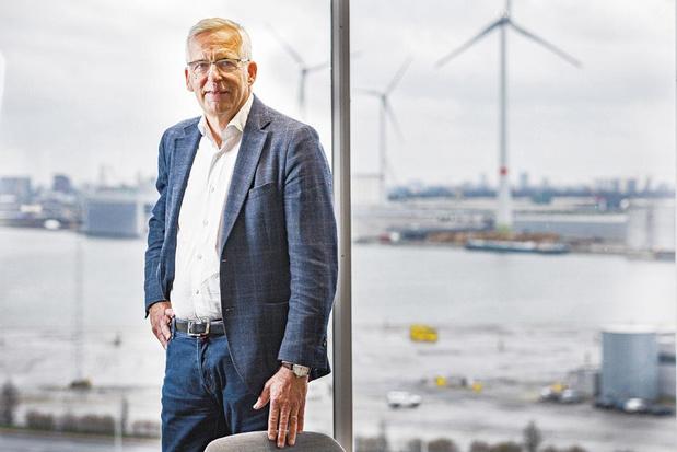 Christian Leysen (Open VLD): 'De Kamer doet aan sinterklaaspolitiek'