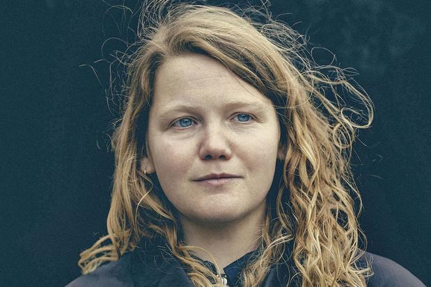 Gent Jazz pakt uit met Kate Tempest en Nils Frahm