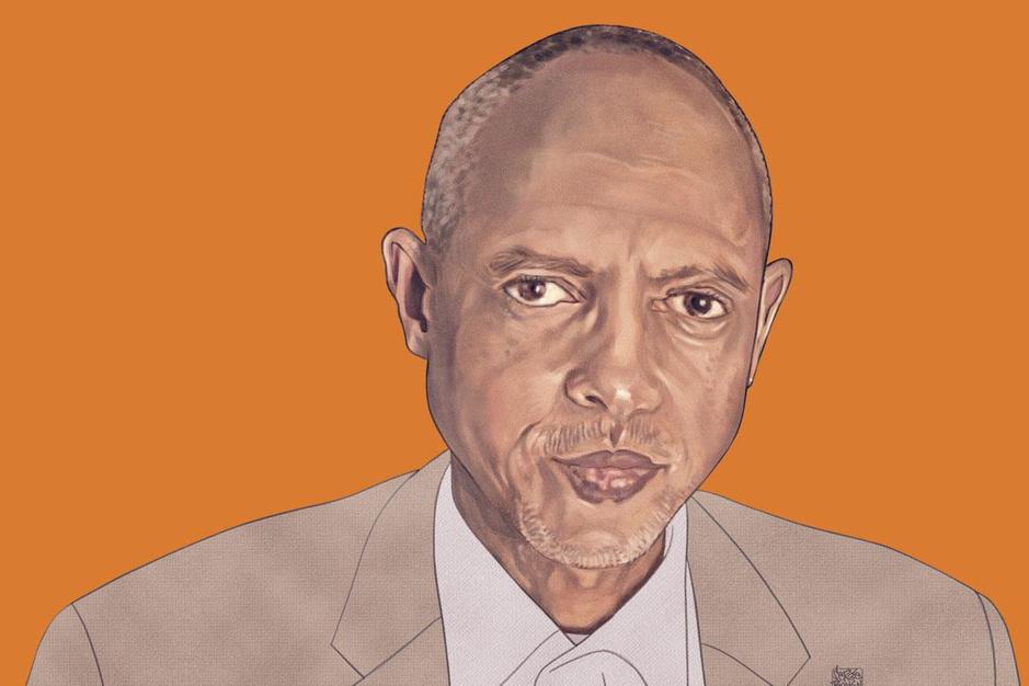 Bijna dertig jaar vrede in Somaliland: 'Democratie maakt onlosmakelijk deel uit van onze cultuur'