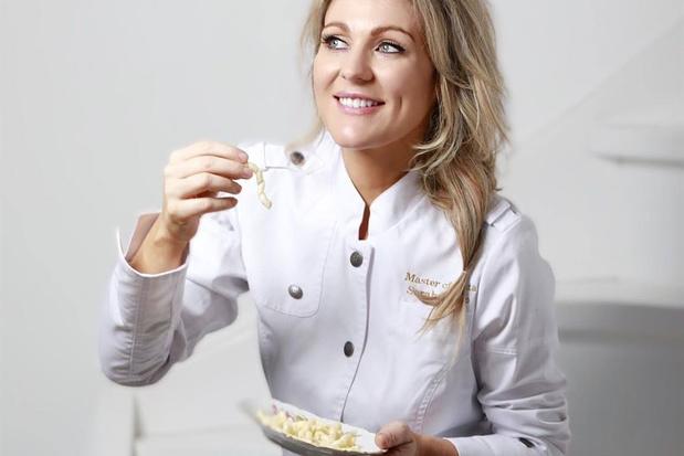 Eerste Master of Pasta in België lanceert online lessen met Pasta Academy