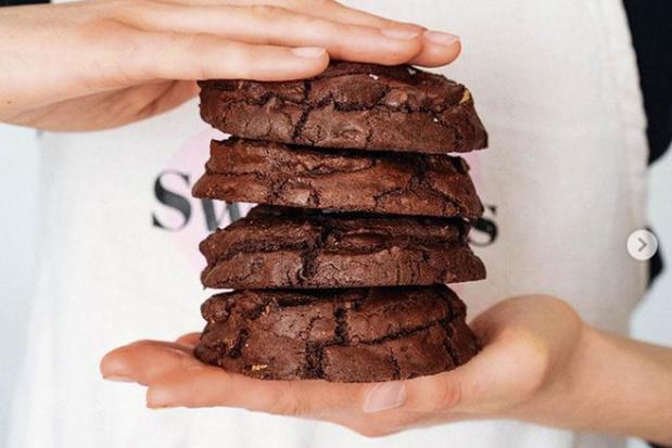 Van chocolade cookies tot dampende ramen: vier speciale takeawayadressen