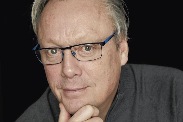 'Zoete zoete wraak bv' van sterauteur Jonas Jonasson: een ongeloofwaardige deurenkomedie