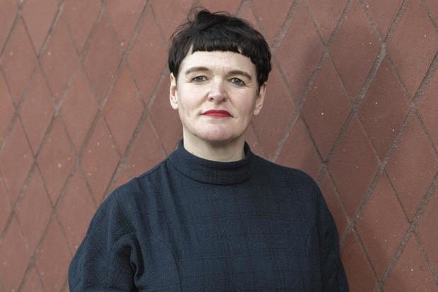 Adinda Van Geystelen (Z33) deelt cultuurtips: 'Hoe ik mij ook voel, Bach staat bovenaan'