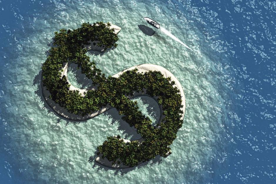 Wereldwijde minimumbelasting voor multinationals komt dichterbij: 'Hoe kleiner de kloof, hoe beter'