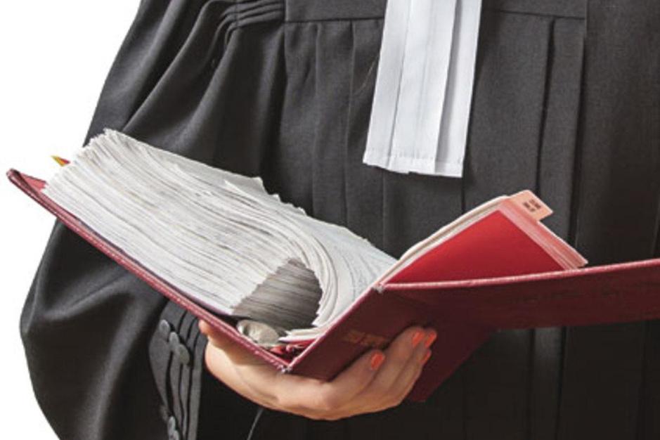Werken onze magistraten te weinig? 'Niemand weet wie wat doet'