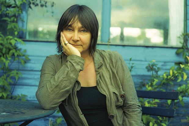 Ali Smith sluit haar literair vierluik optimistisch af met 'Zomer'