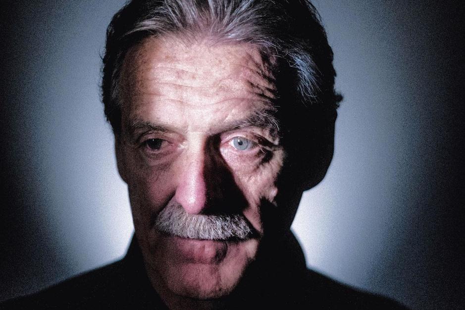 Professor Wim Distelmans: 'Veel mensen stellen euthanasie uit tot na de coronacrisis'