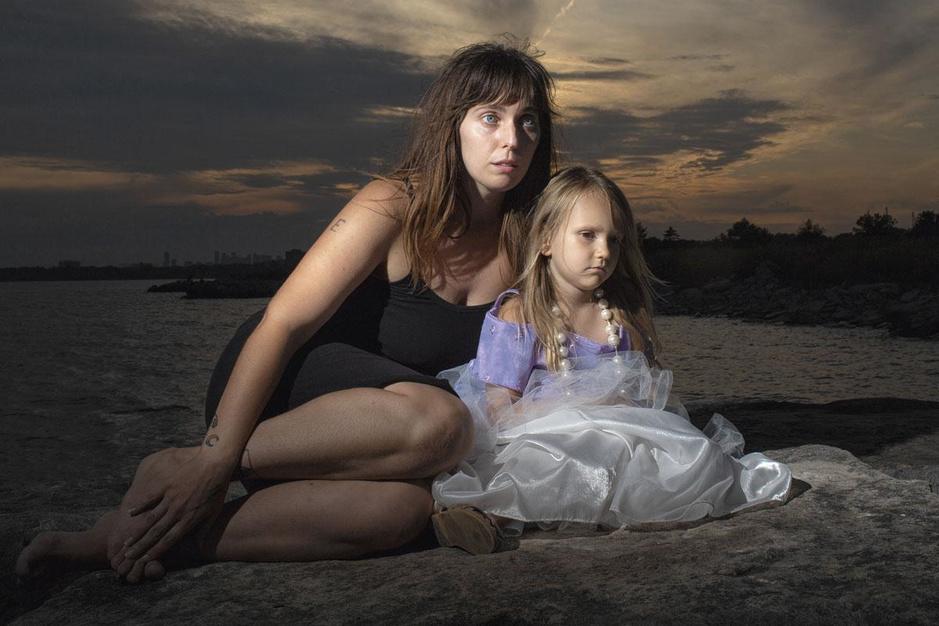U.S. Girls: 'Ik ben minder dan vroeger overtuigd van mijn eigen gelijk'