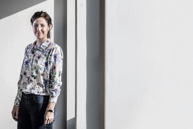 Dewi Van De Vyver (Flow Pilots): 'Empathisch leiderschap is genderneutraal'