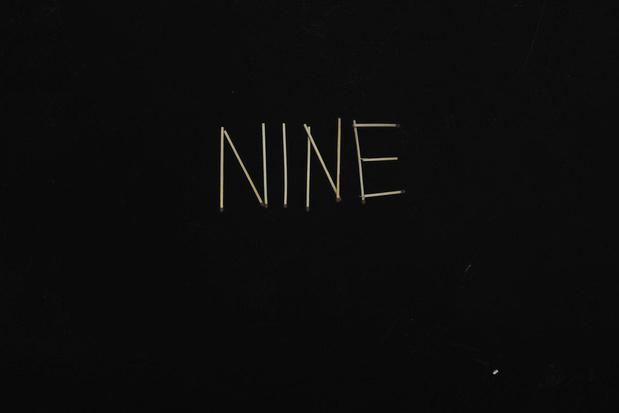 Sault zet zijn zegereeks voort met nieuw en onverwacht statement 'Nine'