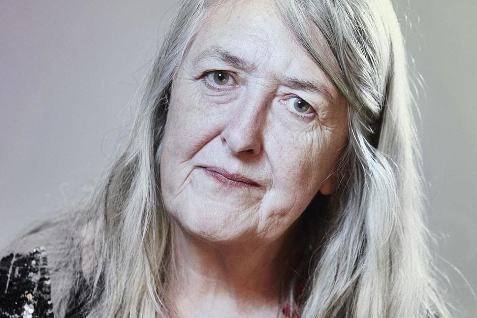 Classica Mary Beard: 'Rechts-conservatieve politici proberen het oude Rome te kapen'