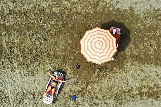 Série d'été: Playa Philo