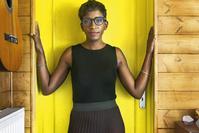 """Saran Diakité Kaba, une femme dans le monde du design automobile: """"Le talent et la rigueur, ce n'est pas une question de genre"""""""