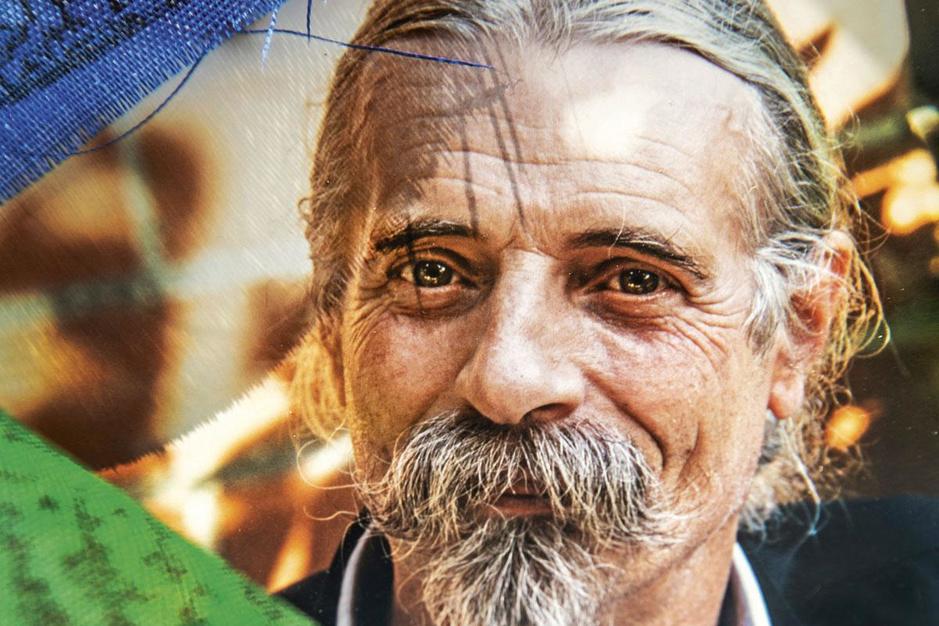 Afscheid van leraar Hubert Decleer: de 'gids' van Arno die in Kathmandu overleed