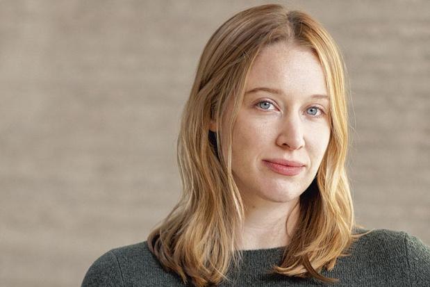 Chloe Benjamin speelt in haar debuutroman te dikwijls leentjebuur bij Christopher Nolans 'Inception'