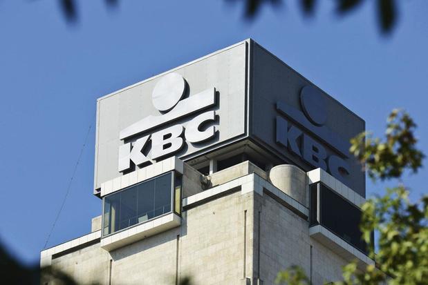 Witwaszaak tegen KBC en familie Engels opnieuw uitgesteld