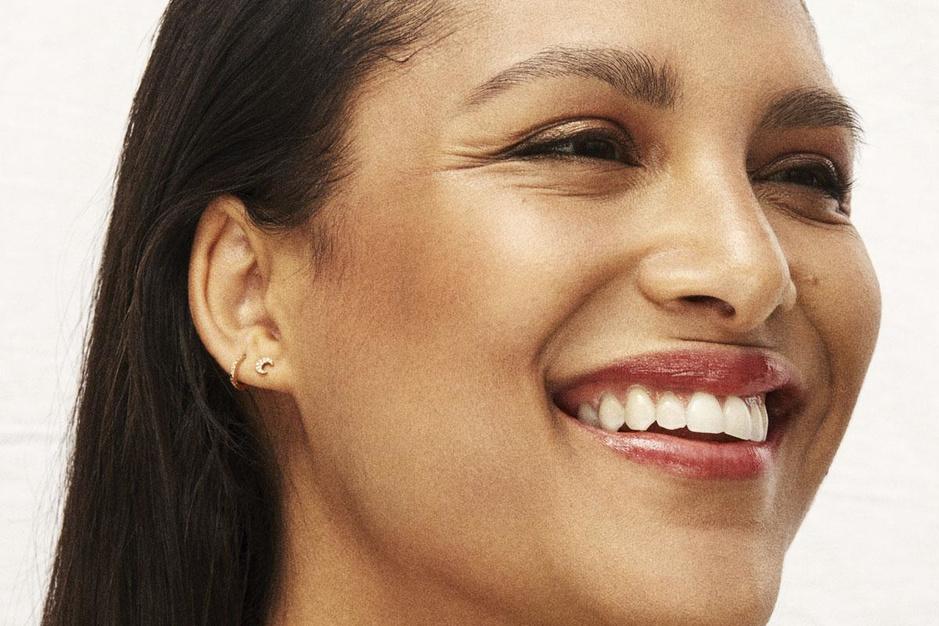 Het nieuwe schoonheidsideaal: een stralende huid