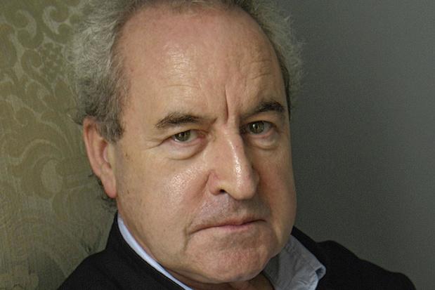 Nobelprijskandidaat John Banville speelt in 'Sneeuw' een literair spelletje Cluedo