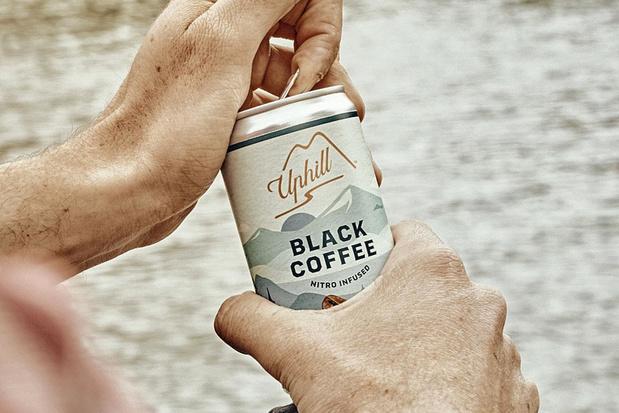 Van koffie tot chocolade: vier fairtradenieuwtjes voor foodies