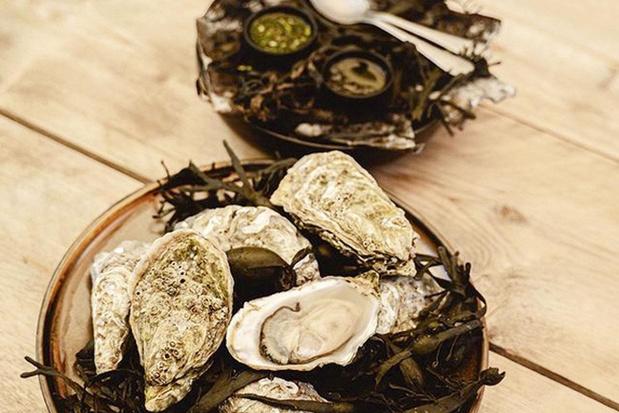 Van spicy oesters tot vol-au-vent deluxe: 4 speciale adresjes voor take-away