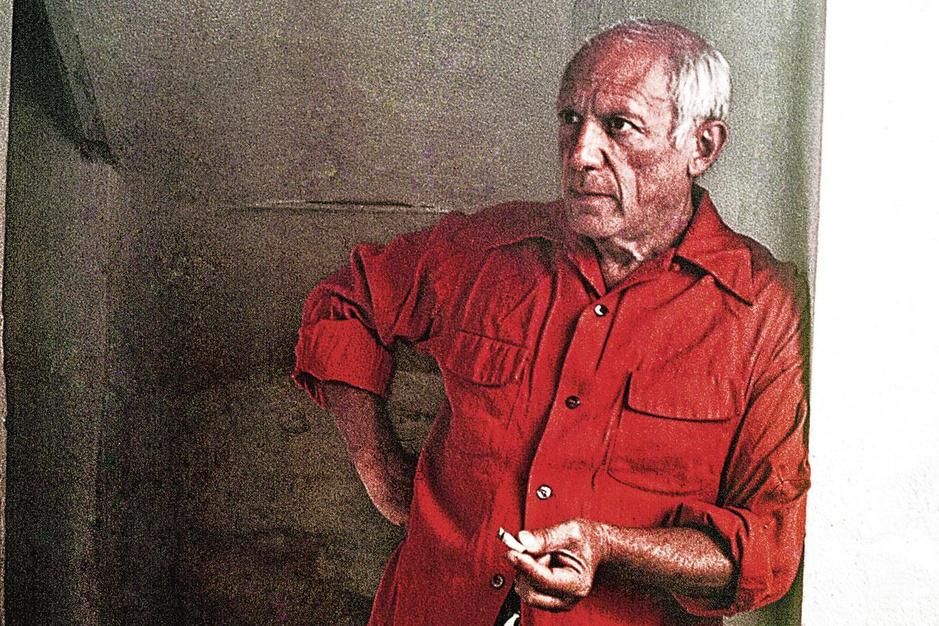 Schone kunsten, rode kunsten? Walter Pauli over de 'cultuurstrijd'