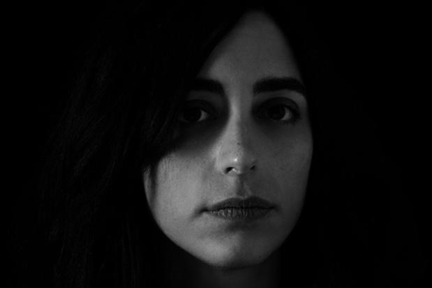 Claudia Durastanti's 'De vreemdelinge': een verslag van een leven in spreidstand