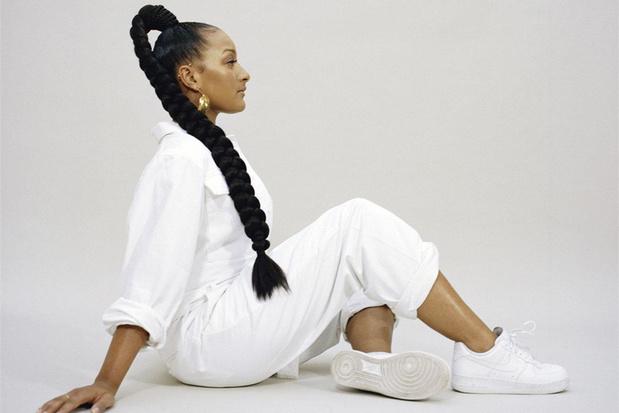 Ladies first: het debuutalbum van tenorsaxofonist Nubya Garcia is een ode aan de vrouw
