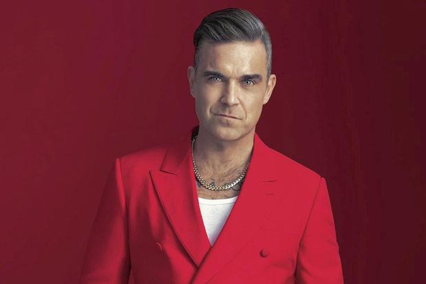 Van Dolly Parton tot Robbie Williams: vijf artiesten die hun eigen song massacreerden