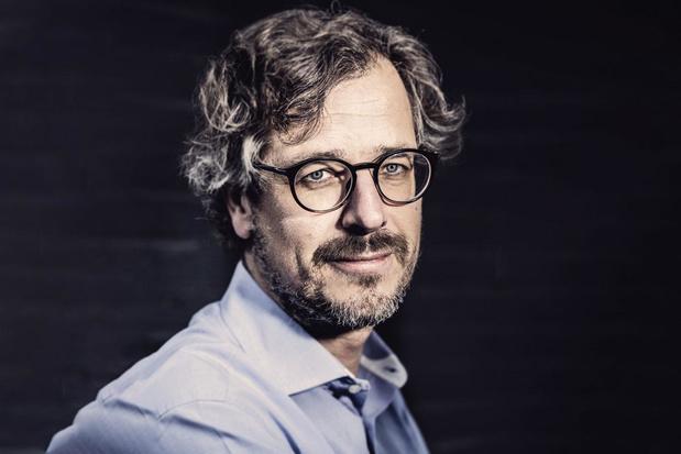 Mark Delanote (UGent) na de Pandora Papers: 'Offshoreconstructies zullen langzaam uitdoven'