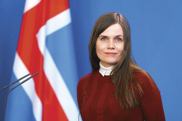 Slechts 10 coronadoden in IJsland, maar: 'Het is nog te vroeg om feest te vieren'