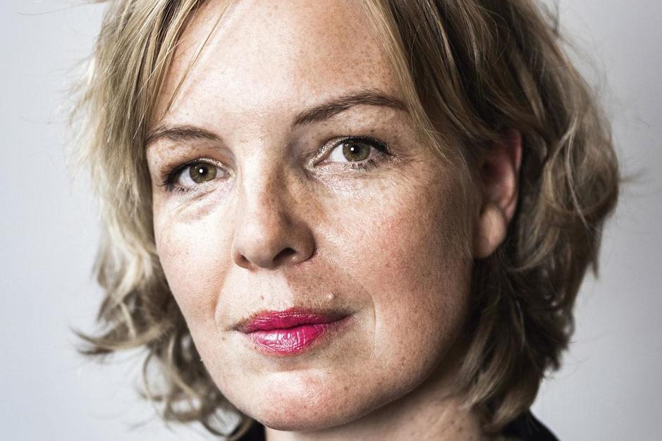 Historica Beatrice de Graaf: 'Het idee dat religie de enige drijfveer is voor jihadisten, is niet houdbaar'