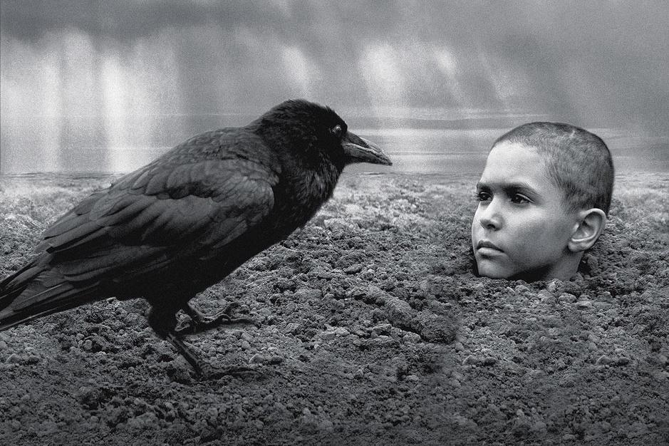 'The Painted Bird', het controversiële WO II-drama dat u slapeloze nachten zal bezorgen