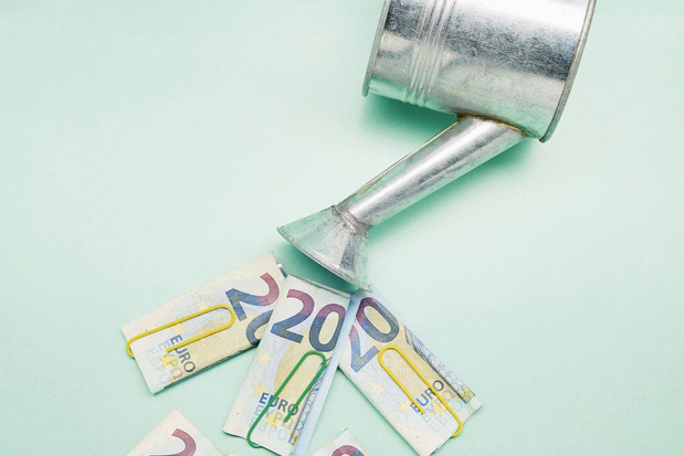 Private equity kan een onderneming veel meerwaarde bieden