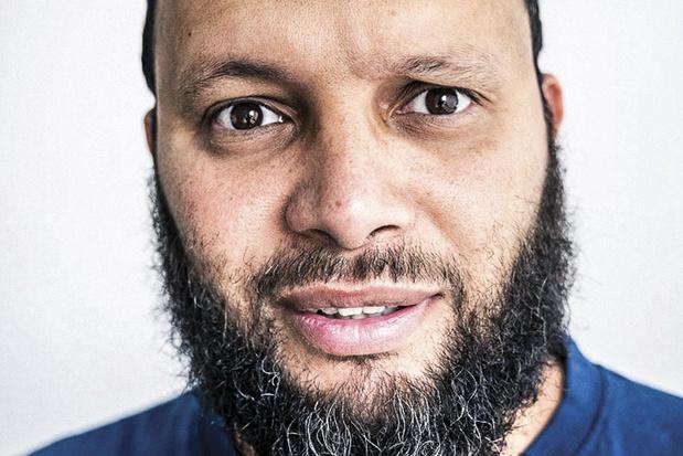 Salim Haouachs solo: 'De zaak-De Pauw was geen inspiratiebron, maar er zijn parallellen'