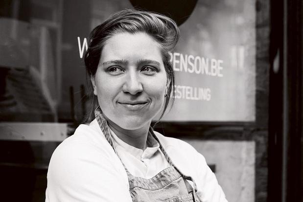 Kopen of zelf maken voor Moederdag: de 'gewone' taarten van Patissier Sarah Renson