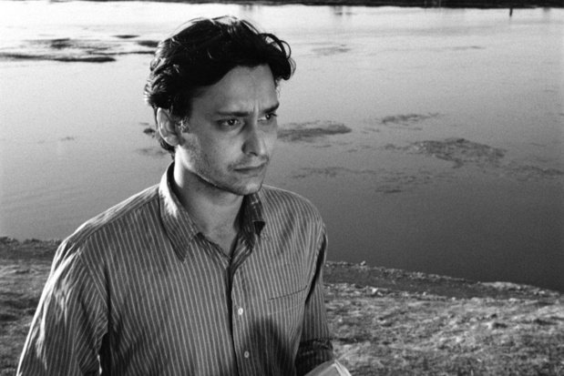 Tv-tip: 'The World of Apu', het sluitstuk van de Apu-trilogie van Indiase grootmeester Satyajit Ray
