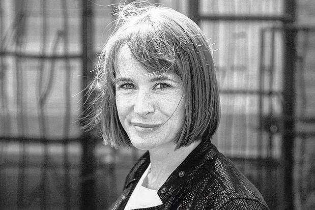 Niet voor gevoelige zielen: 'Meisje A', het debuut van Britse schrijfster Abigail Dean