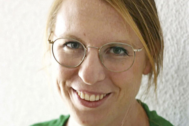 Onlineplatform BloomUp zoekt therapeut