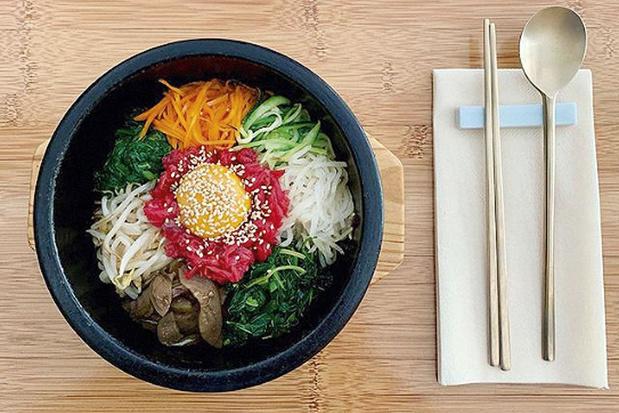 Van Mechelse koekoek tot huisgemaakte kimchi: drie speciale afhaaladresjes