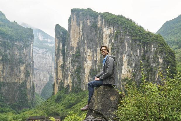 Tv-tip: 'Chinese dromen' toont de mens achter het imperium China