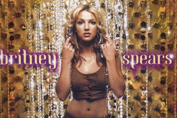Tsar B viert twintig jaar 'Oops!... I did it again': 'Ik hou af en toe een Britney-dag'