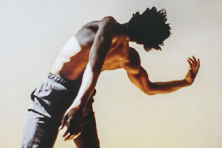 Shake it out: waarom dansen de beste therapie is
