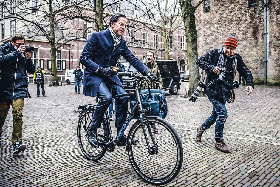 Nederlandse verkiezingen: waarom Mark Rutte de langst zittende premier van Nederland wordt