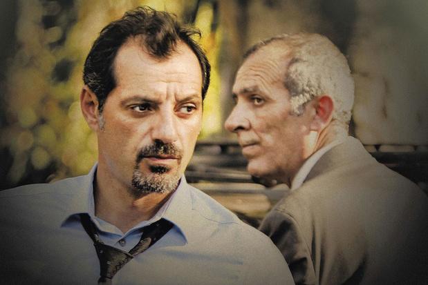 Tv-tip: 'L'insulte', een Libanees rechtbankdrama in Hollywoodstijl