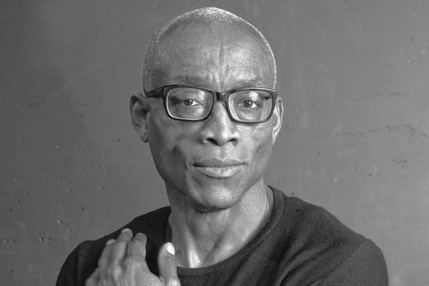 Kunstenaar Bill T. Jones van het Holland Festival: 'Word eens wakker!'